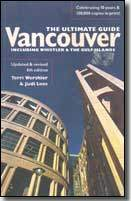 Image for Vancouver Ultimate Guide